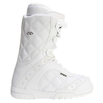 Thirty Two Exus Snowboard Boots - Women's