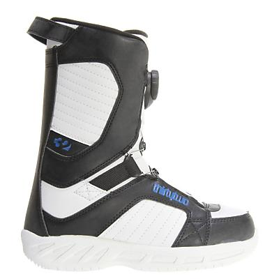 Thirty Two BOA Snowboard Boots 2012 - Kid's