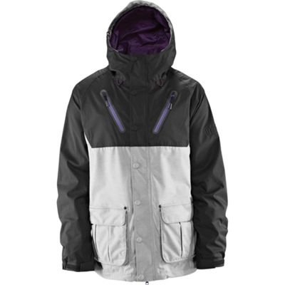 32 Thirty Two Cedar Snowboard Jacket - Men's