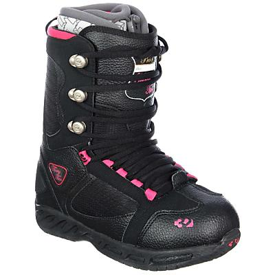 Thirty Two Prion Snowboard Boots - Women's
