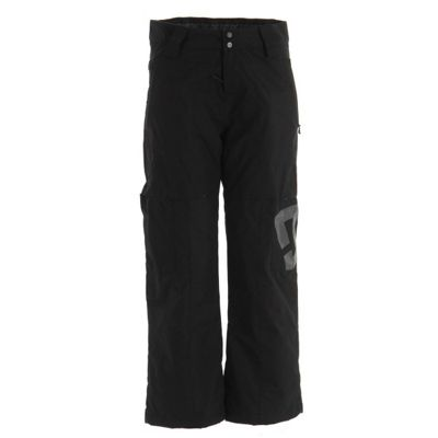 DC Banshee K Insulated Snowboard Pants - Kid's