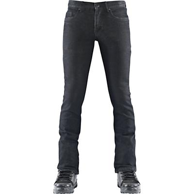 32 Thirty Two Kermit Slim Jeans - Men's