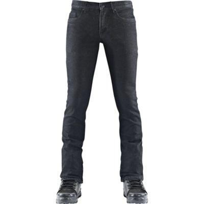 32 Thirty Two Kermit Slim Jeans - Men's