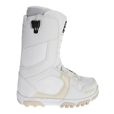 32 Thirty Two Prion Fasttrack Snowboard Boots - Women's