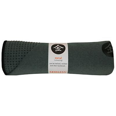 yogitoes Skidless Mat - Chinese Element Collection
