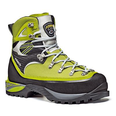 Asolo Men's Ganesh GV Boot