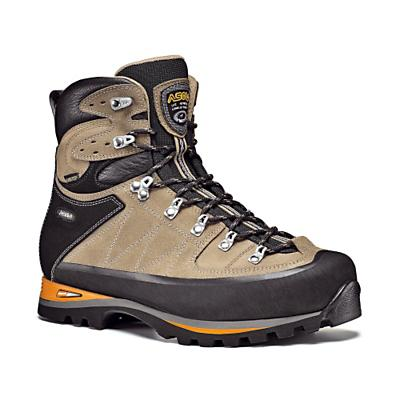 Asolo Men's Khumbu GV Boot