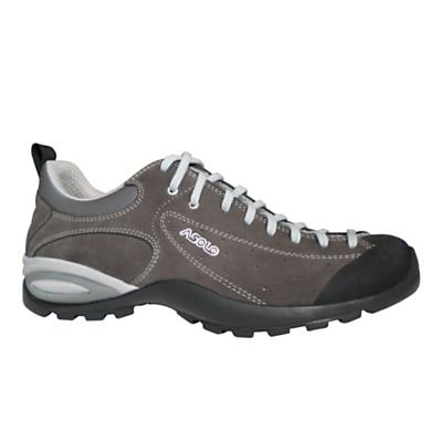 Asolo Men's Shiver Shoe