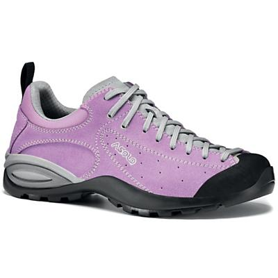 Asolo Women's Shiver Shoe