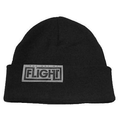 Quiksilver Art Of Flight Beanie - Men's