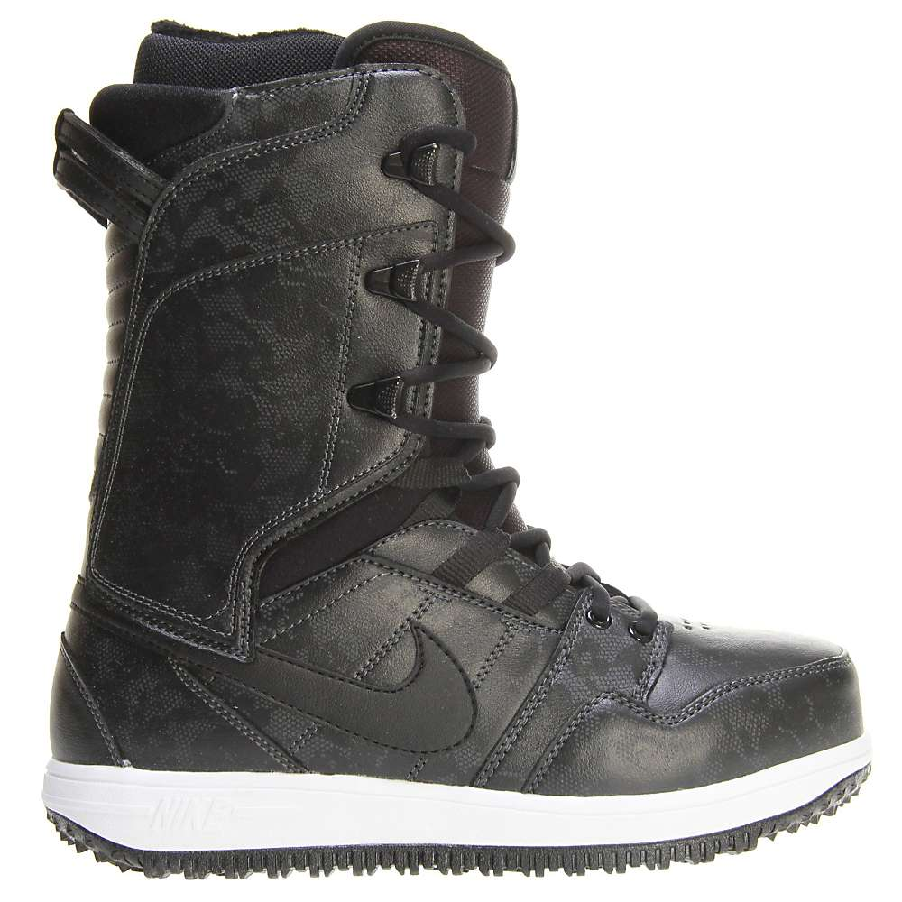Fantastic On Sale Nike Vapen Snowboard Boots  Womens Up To 45 Off