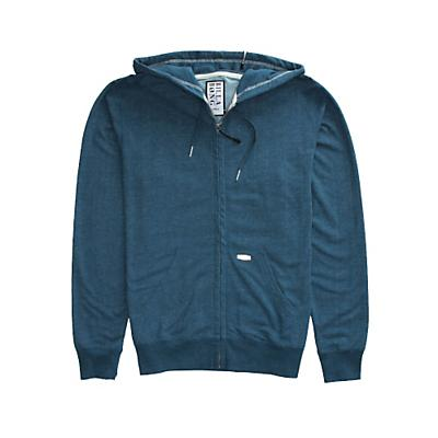 Billabong Men's Balance Hoody