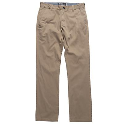 Billabong Men's Carter Pant