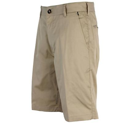 Billabong Men's Cutler Short
