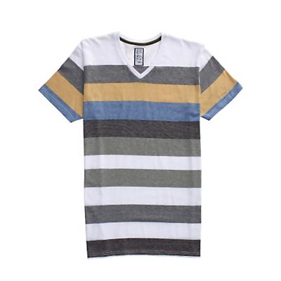 Billabong Men's Debut V SS Shirt