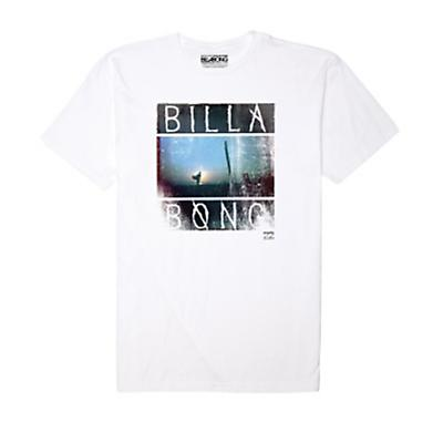 Billabong Men's Dusk Tee