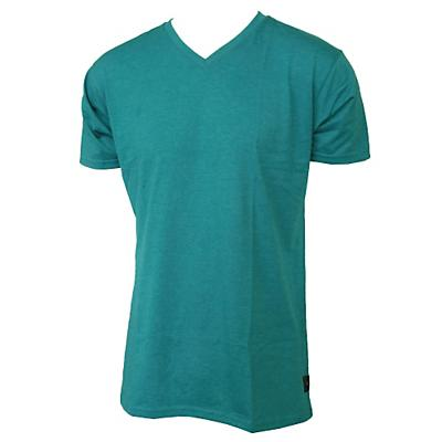 Billabong Men's Essential V-Neck