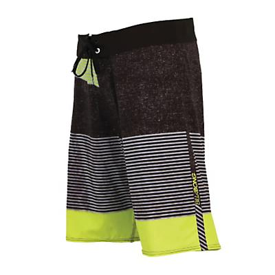 Billabong Men's Fifty 50 Boardshort