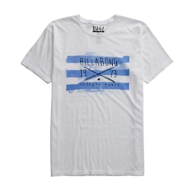 Billabong Men's Landlocked Tee