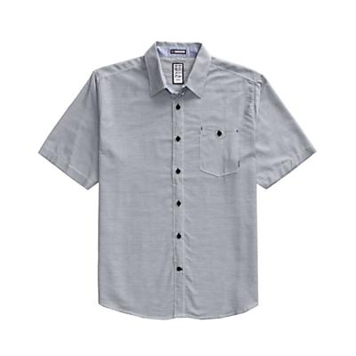 Billabong Men's Level SS Shirt