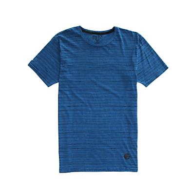 Billabong Men's Loaded SS Shirt