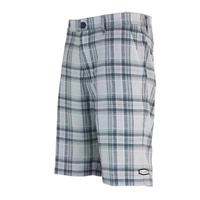 Billabong Men's Reeves Short