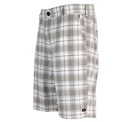 Billabong Men's Russel Short