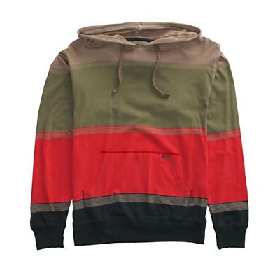 Billabong Men's Statik Hoody