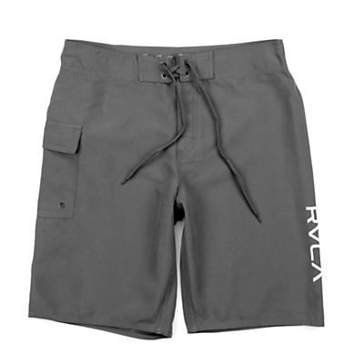 RVCA Men's Western II Trunk