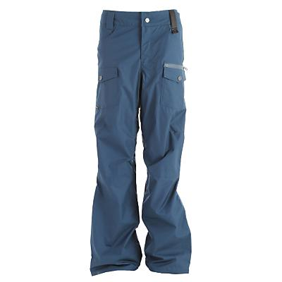 Holden Cole Snowboard Pants - Men's