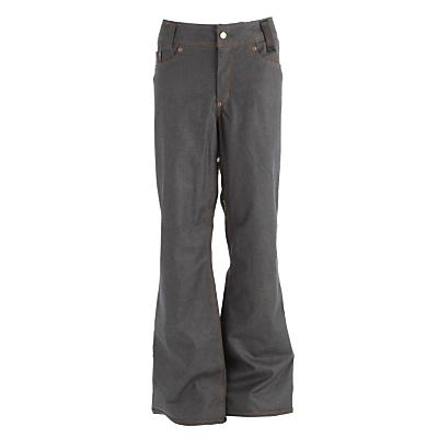Holden Genuine Snowboard Pants - Men's