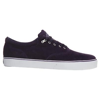 Emerica Reynolds Cruisers Skate Shoes - Men's