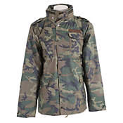 Holden Phillips Snowboard Jacket - Men's