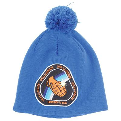 Grenade Apollo Beanie - Men's