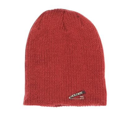 Holden Every Day Beanie - Men's
