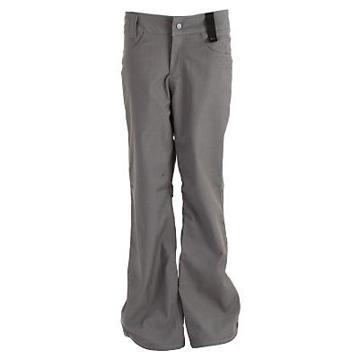 Holden Standard Denim Snowboard Pants - Men's