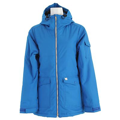 Holden Ella Insulated Snowboard Jacket - Women's