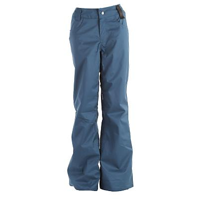 Holden Standard Snowboard Pants - Men's