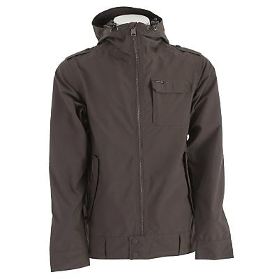 Holden Ranger Snowboard Jacket - Men's