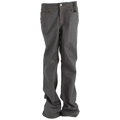 Holden Genuine Snowboard Pants - Women's