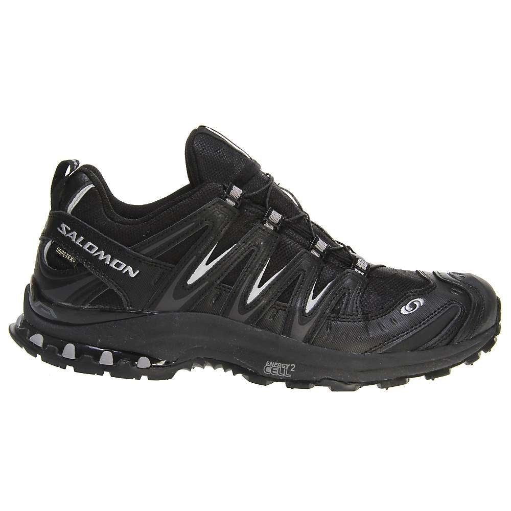 salomon xa pro 3d ultra 2 gtx hiking shoes 2012 men 39 s. Black Bedroom Furniture Sets. Home Design Ideas