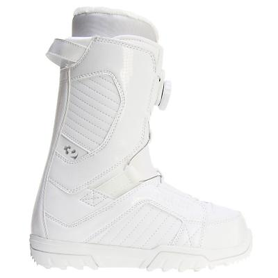 32 Thirty Two STW BOA Snowboard Boots - Women's