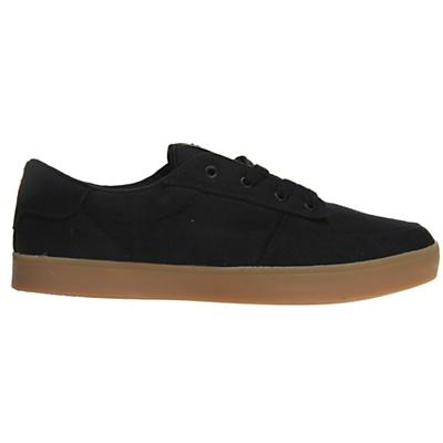 Osiris Duffel Vulc Skate Shoes - Men's