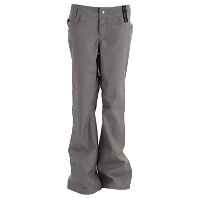 Holden Standard Denim Snowboard Pants - Women's