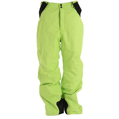 Trespass Bezzy Snowboard Pants - Men's