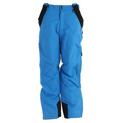 Trespass Bezzy Snowboard Pants 2012- Men's