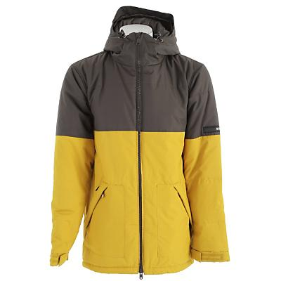 Holden Woods Snowboard Jacket - Men's