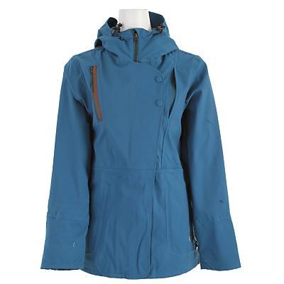 Holden Bessette Snowboard Jacket - Women's