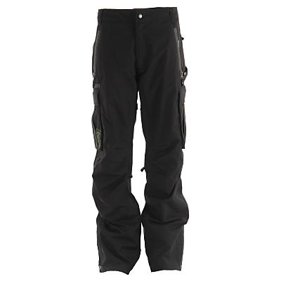 Grenade General Snowboard Pants - Men's