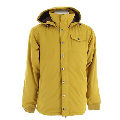 Holden Laurent Snowboard Jacket - Men's